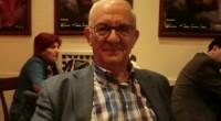 S'il est un défenseur du cinéma Emek depuis les toutes premières rumeurs de sa disparation, c'est bien le critique turc de cinéma Atilla Dorsay. Il est tout à la fois […]