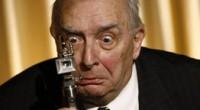 Il s'en est allé dimanche 12 septembre. Pendant cinquante ans, ce stakhanoviste de la caméra a filmé la France bourgeoise et provinciale. Avec un regard aussi pourfendeur que malicieux. Atilla […]