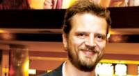 Les jeunes cinéastes turcs ont raflé la mise lors de la 47e édition du festival international de l'Orange d'or du 9 au 14 octobre, à Antalya. 14 films concouraient cette […]