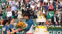 Il aura fallu tout juste deux heures à Rafael Nadal pour abattre le Japonais Kei Nishikori 6-4, 6-1, 6-3. Le public du Chatrier était cependant mitigé sur les performances de […]