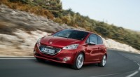 Toujours en quête de « donner du plaisir de conduite sportive », Peugeot a fait renaître le mythe de la 205 GTi à travers la 208 GTi. La Peugeot 205 […]
