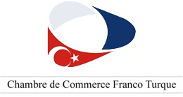 chambre de commerce franco turque en france repr senter