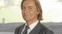 Né à Lille il y'a plus de 100 ans, Gras Savoye est depuis 1992 le premier groupe de courtage d'assurance, de réassurance et de management du risque en France, et […]