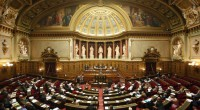 Par 300 voix pour et 228 contre, le projet de loi interdisant le cumul des mandats des parlementaires a été adopté mardi 9 juillet à l'Assemblée nationale. Retour sur une […]