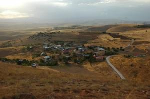 Village de Nimri