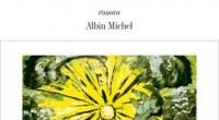 Le prix Goncourt a récompensé cette année «Au revoir là-haut» (Albin Michel), de Pierre Lemaitre, roman sur le sort de deux démobilisés de la Première guerre mondiale.  Ce n'est […]