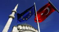 Le rapport annuel de la Commission européenne sur «les progrès accomplis sur la voie de l'adhésion», publié le 16 octobre, est censé relancer les discussions entre Turquie et Union européenne. […]
