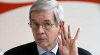 Sous l'influence des syndicats patronaux Afep et Medef, le président du directoire de PSA Peugeot Citroën, Philippe Varin, a décidé de renoncer à sa retraite-chapeau de 21 millions d'euros. Mercredi […]