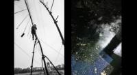 Köprüden Köprüye Fotoğraf Sergisi ———————— D'un pont à l'autre Exposition de photographies Sainte Pulchérie Lisesi sizleri, 21 Kasım Perşembe günü saat 18.30′ da sanat galerimiz «Od'A-Ouvroir d'Art»da, «Köprüden Köprüye» adlı […]