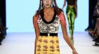 Du 7 au 11 octobre 2013, à Kuruçesme Arena, s'est tenue pour la quatrième année consécutive la Semaine de la Mode d'Istanbul (Istanbul Fashion Week, ou IFW). Sponsorisée par Mercedes-Benz […]