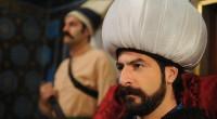 La TRT est sur le point de diffuser un nouveau documentaire, Fatih le Conquérant, réalisé et produit par Kerime Senyücel avec qui la chaîne turque a déjà collaboré. Les huit […]