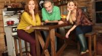 Haluk Bilginer est acteur, comédien et co-fondateur avec Zuhal Olcay du théâtre Oyun Atölyesi à Kadiköy. C'est après presque quinze années passées en Angleterre qu'il revient en Turquie et s'y […]