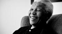 Nelson Mandela est mort ce jeudi 5 décembre 2013 à l'âge de 95 ans. Nelson Rolihlahla Mandela connu sous le nom de Madiba a été un homme clef dans l'histoire […]