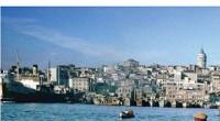 La galerie Merkur présente les photographies d'un des photographes les plus connus de Turquie, le maître de la photographie turque Ara Güler. Des photographies couleurs jamais exposées ensembles auparavant attendent […]