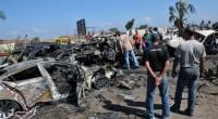 Ces derniers mois, les tensions se sont aggravées au Liban: alors que des attentats ont ensanglanté Beyrouth, certaines villes frontalières avec la Syrie connaissent une situation conflictuelle. La guerre civile […]
