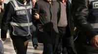 Une opération d'envergure a été menée ce matin en Turquie, avec l'arrestation et la mise en garde à vue de hautes personnalités dans le cadre d'une affaire concernant le secteur […]