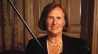 Pianiste turque majeure, décorée «chevalier de l'Ordre des Arts et des Lettres» par le ministère de la Culture français, Ayşegül Sarıca a fait partie du jury du concours International de […]
