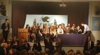 Événement annuel organisé par les élèves du lycée Saint Joseph, Modèle Francophone International des Nations Unies en Eurasie (MFINUE) a pour objectif de participer au développement de la francophonie à […]