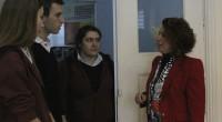 [Cet article fait partie du supplément sur le Label France Éducation, paru dans Aujourd'hui la Turquie du mois de janvier] D'abord élève, devenue professeur, elle est maintenant directrice adjointe turque […]