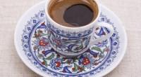 Le 5 décembre 2013, la Turquie a connu un jour important pour l'histoire de… son café. Reconnu comme patrimoine culturel immatériel, le breuvage a été inscrit sur la liste tant […]