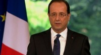 Le président François Hollande est attendu pour une visite d'État en Turquie vers la fin du mois de janvier 2014. Cette visite officielle reste un événement des plus attendus lorsque […]