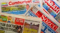 La visite de François Hollande a donné lieu à nombre de commentaires journalistiques dans la presse turque. Entre une visite en solitaire bien remarquée, la signature de contrats stratégiques et […]