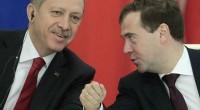 [Cet article fait partie d'un dossier spécial sur «La Turquie se lance dans la production d'électricité d'origine nucléaire : le point sur l'avenir et les enjeux du nucléaire civil», paru […]