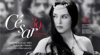 C'est ce soir que le meilleur du cinéma français sera récompensé. La 39ème cérémonie des César, présentée par Cécile de France et présidée par François Cluzet, sera directement suivie par […]