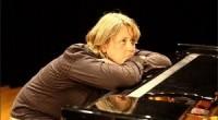 La jeune lauréate du concours international de piano d'Istanbul organisé par le lycée Notre Dame de Sion s'est produite sur scène le 20 février dernier. Extrait de la 6e suite […]