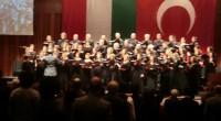 Jeudi 13 mars, le Consul Général de Hongrie Monsieur Gábor Kiss a organisé une réception à l'occasion de l'anniversaire de la Révolution Hongroise de 1848-1849. De nombreuses personnalités diplomatiques et […]