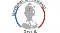 Hier, dimanche 23 mars s'est tenu le premier tour des élections municipales en France. Ce premier scrutin électoral depuis l'élection de François Hollande en 2012 coïncidait avec de nombreux enjeux […]
