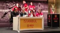 Après avoir voyagé dans près de 20 pays, la coupe d'Angleterre continue son tour du monde en passant par la Turquie. En escale à Istanbul, elle a été exposée ce […]