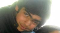 Berkin Elvan, un jeune adolescent âgé de 15 ans, est mort à Istanbul, à l'hôpital Okmeydanı, après 269 jours de coma. Gravement blessé lors de la contestation antigouvernementale qui a […]
