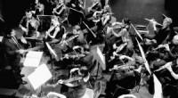 Jeudi 6 mars, à 19h30, le lycée Notre Dame de Sion présentera un concert de musique classique avec le Chef et soliste Orçun Orçunsel (Piano) et le Konzertmeister Rüstem Mustafa. […]