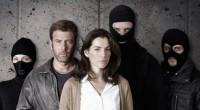 Ce lundi 17 mars, Canal Plus a diffusé les deux premiers épisodes de la nouvelle série israélienne, Hostages qui se tient en dix épisodes. Réalisé par Omri Givon et Rotem […]
