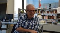 Ertuğrul Özkök, directeur du journal Hürriyet a donné un entretien à Aujourd'hui la Turquie. Avant de retrouver l'intégralité de l'interview dans notre prochain numéro, voici 3 minutes de discussion où […]
