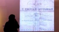Du 14 au 28 mars, c'est la Festival de la francophonie au lycée Saint Benoît d'Istanbul. Ateliers contes, théâtre, recréation d'un quartier de Paris pour les élèves mais aussi bien […]