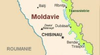 Alors que la Crimée vient d'être annexée par la Russie, les regards commencent à se tourner vers la Moldavie. En effet ce pays comprend deux régions autonomes pro-russes à la […]