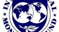 Le mardi 29 avril s'est tenue, au Renaissance Istanbul Bosphorus Hotel, une conférence du FMI au sujet de la situation économique en Europe centrale et orientale. Les trois intervenants du […]