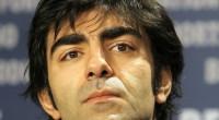 Le talentueux réalisateur germano-turc Fatih Akın, déjà maintes fois reconnu et récompensé pour ses films poignants, a annoncé qu'il ne souhaitait pas projeter son film The Cut à la Croisette […]