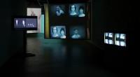 Grâce à une installation vidéo originale, SALT Beyoğlu vous propose de vous immerger dans l'univers de la danse contemporaine. Vous découvrirez le travail du chorégraphe américain Merce Cunningham et du […]