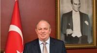 Dans le cadre des échanges bilatéraux qu'entretiennent les deux pays, Aujourd'hui la Turquie a rencontré l'ambassadeur de la Turquie au Maroc, M. Uğur Arıner. L'occasion de faire le point sur […]