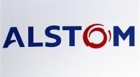 Arnaud Montebourg vient de mettre en garde Alstom contre la vente de sa branche énergie au groupe américain General Electric (GE) à la suite du conseil d'administration de l'entreprise française […]