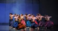 Les 5 et 6 avril 2014, le ballet de l'Opéra de Bordeaux était à Istanbul pour la première fois de son histoire. La compagnie dirigée par le danseur et chorégraphe […]