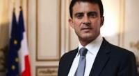 «L'homme est un animal politique», ces paroles du philosophe grec Aristote incarnent parfaitement le personnage de Manuel Valls. Né le 13 août 1962 à Barcelone, fils d'un père catalan et […]