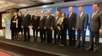 Au début du mois d'avril s'est tenu à Mersin le lancement d'une nouvelle initiative émanant de l'Organisation des Nations Unies (ONU) et faisant ses premiers pas en méditerranée : Business […]