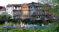 Kuzguncuk est un quartier d'Istanbul situé sur la rive anatolienne, à quelques pas du Bosphore. Loin de l'agitation urbaine, c'est un véritable îlot de tranquillité au cœur de la ville. […]