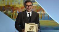 Le palmarès de Cannes cette année a été aussi grandiose que les années précédentes. Et pour cause, la Palme d'Or est allée à un cinéaste turc, Nuri Bilge Ceylan, pour […]