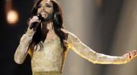 Pour la première fois, depuis 1966, l'Autriche a remporté l'Eurovision dimanche 11 mai 2014. Au delà de la performance de Conchita Wurst, les regards se posent également sur son identité […]