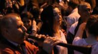 Un petit aperçu de la fête d'Hıdırellez à Istanbul. Dans la nuit du 5 au 6 mai, on fête l'arrivée des beaux jours, en musique s'il vous plaît. Dans le […]
